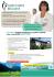 Prestiżowy Dom Opieki w Alpach szuka pielęgniarek!