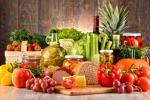 Praca w branży spożywczej - również dla par!